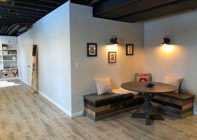 LMI Group - home improvement