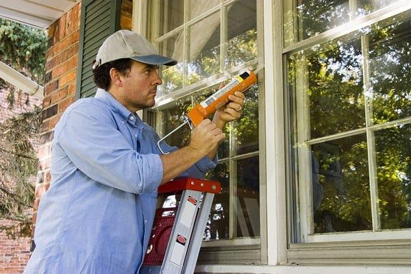 home maintenance repair