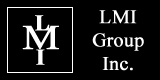 LMI Group Inc.
