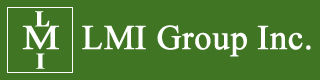 logo - LMI Group Inc.