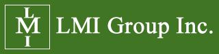 LMI Group Inc.